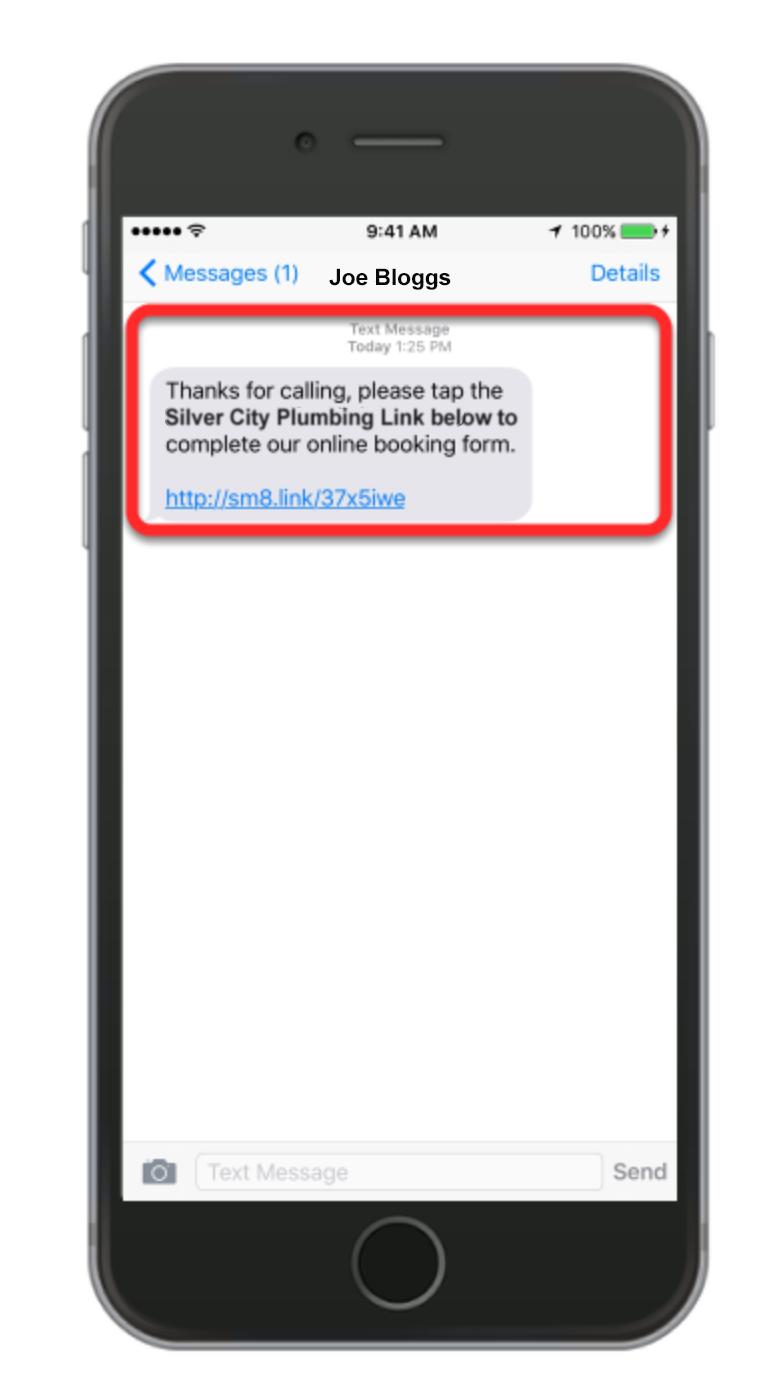 u.1.TextLink.png