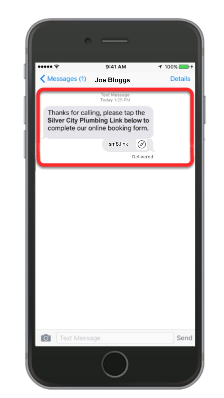 u.1.TextLink2.png